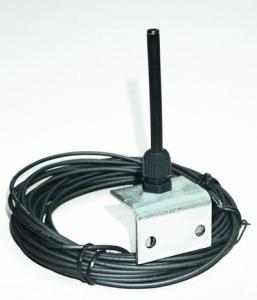 Antena Sommer 10 m 868,6 MHz