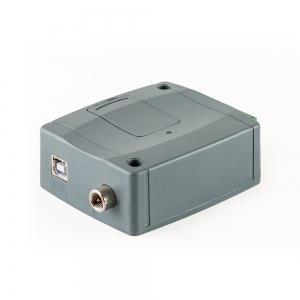 Sterownik GSM Gate Control BASE 1000