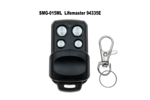 Pilot SMG Liftmaster 94335E