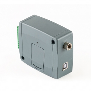 Sterownik GSM Gate Control PRO 20 - 4G