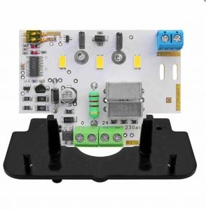 Przerywacz LED 12/24V do lampy SNOD-LED