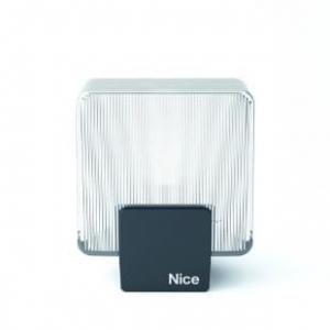 Lampa sygnalizacyjna Nice ELAC 230V