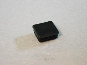 Zaślepka wew. 40x40 do profila o gr. ścianki 4 mm
