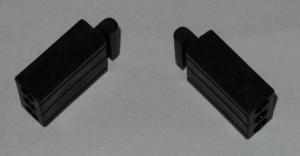 WITT - Stoper dystansowy (1 sztuka)
