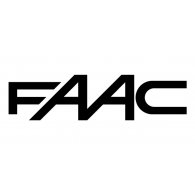 Piloty do bram FAAC