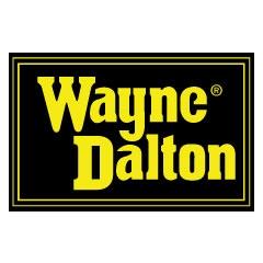 Piloty do bram WAYNE-DALTON