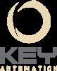 Key Automation Polska
