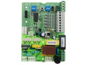 Sterownik eLB3 - Centrala sterująca dla NICE ROBO