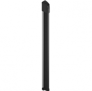 Mechanical safety edge 1.7mt