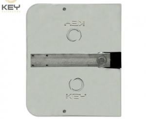 Obudowa podziemna kataforezowana KEY CF3