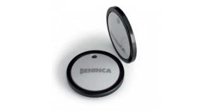 Transponder brelok BENINCA TEO 10 szt.