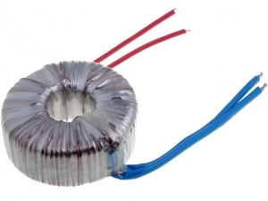 Transformator 12V/200 W