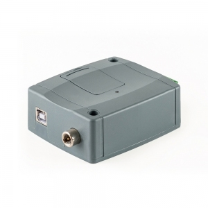 Sterownik GSM Gate Control 1000