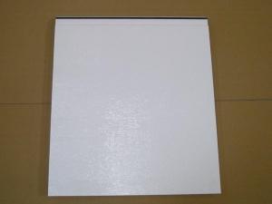 Panel AW 518 G (gładki)