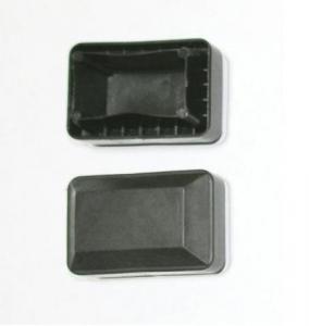 Zaślepka wypełnienia 40x27 piramidka (zewnętrzno/wewnętrzna)