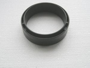 Pierścień zabezpieczający D=160