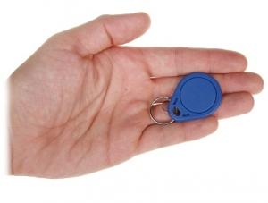 Brelok zbliżeniowy RFID ATLO-504/N