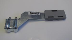 Wyłącznik krańcowy SM40/SM40T