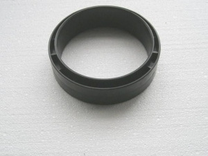 Pierścień zabezpieczający D=195