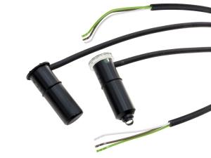 WITT - Czujnik listwy optycznej