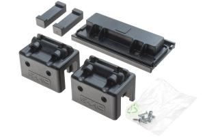 Magnesy wyłącznika krańcowego FAAC 740/741/746/844 ER