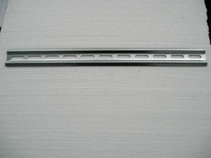 Łącznik podwieszki typ I - długość=530mm