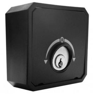 Przełącznik kluczykowy SELE-E