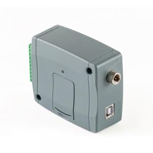 Sterownik GSM Gate Control PRO 20 - 3G