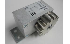 Hamulec hydrauliczny Benninca 199.1