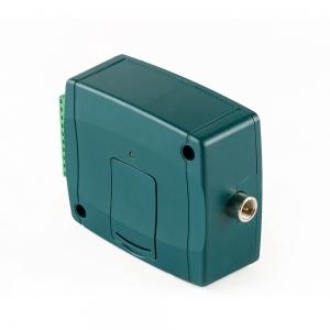 Sterownik GSM Gate Control 20