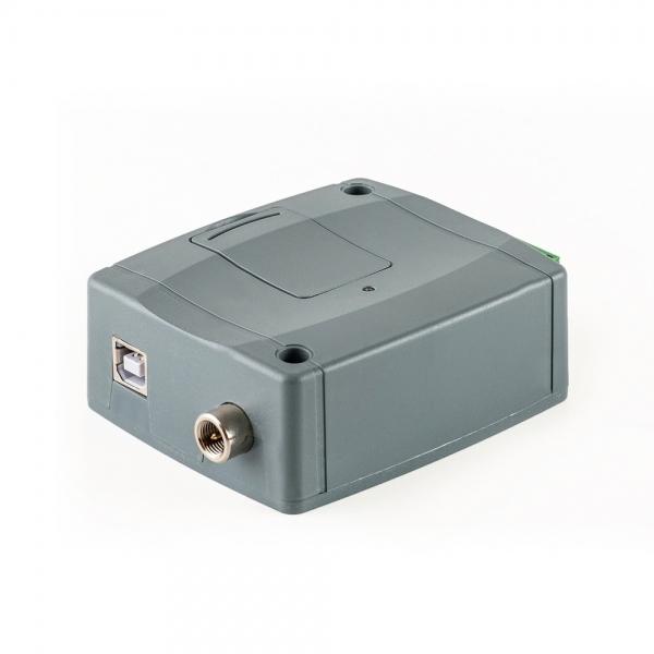 Sterownik GSM Gate Control PRO 20 - 4G