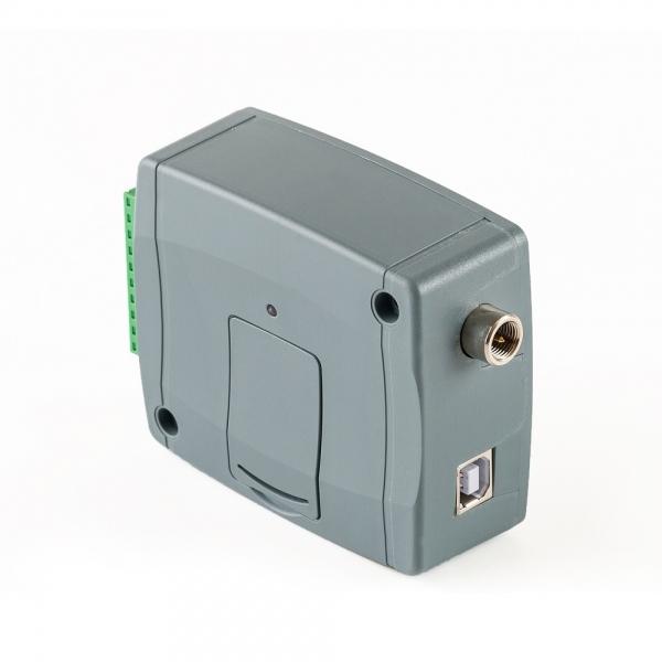 Sterownik GSM/GPRS PRO 20