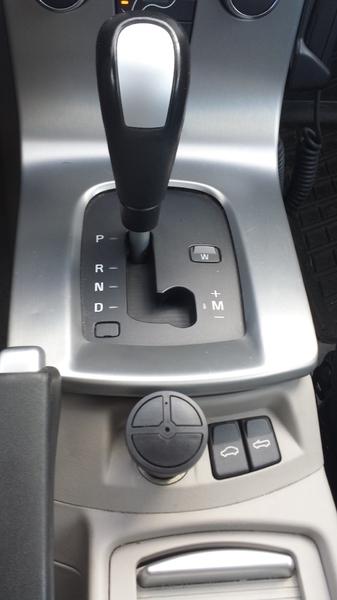 Pilot Lighter CAR do zapalniczki samochodowej  433-900 MHZ