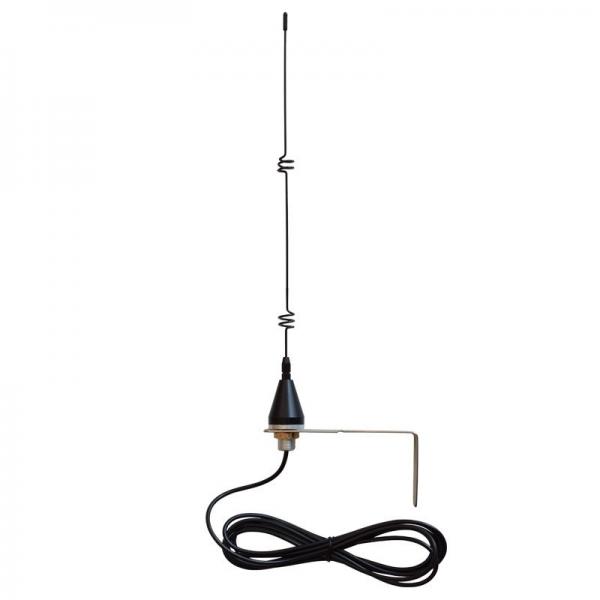 Antena na słupek 868 MHz 7dBi